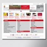 Sito web pubblica amministrazione