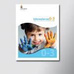 Brochure informative Melzo