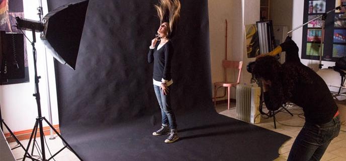 Servizi fotografici professionali Milano