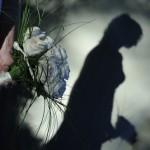 Matrimoni fotografi