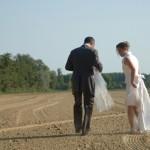 Fotografie per matrimoni Milano