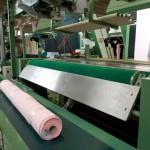 Servizi fotografici processi industriali