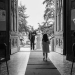 Fotografo professionista matrimoni Milano