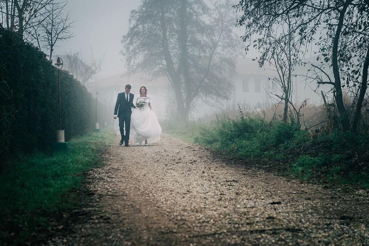 fotografo matrimonio melzo